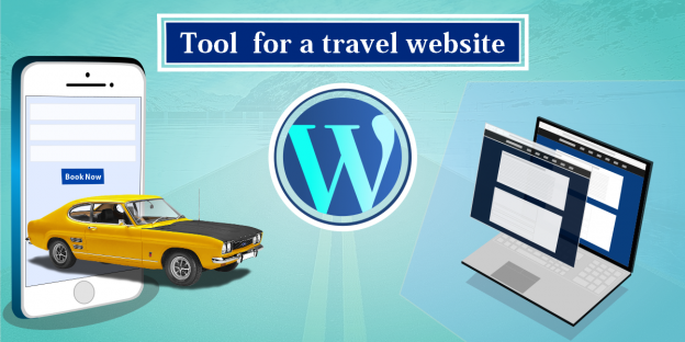 Must have tool for taxi booking companies